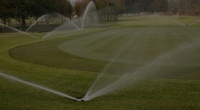 Hindman Irrigation